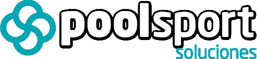 PoolSport